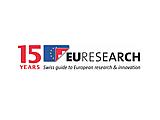 Logo_Euresearch.png