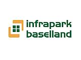 Logo_Infrapark_klein.png