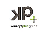 Logo_KonzeptPlus.png