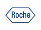 Logo_Roche.png